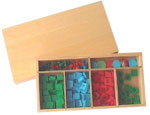stamp-game